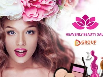 heavenly-beauty-salon