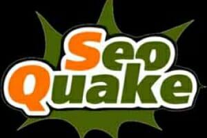Hướng dẫn sử dụng Seo Quake