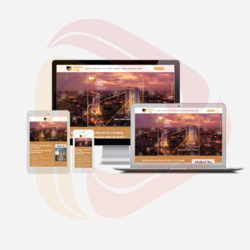web-bds-responsive