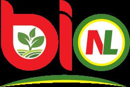 Bio Nông Lâm