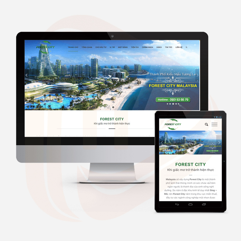 forestcity-responsive