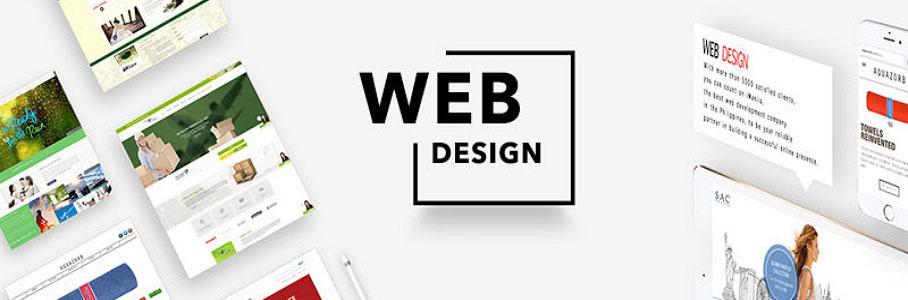 Thiết kế web gò vấp