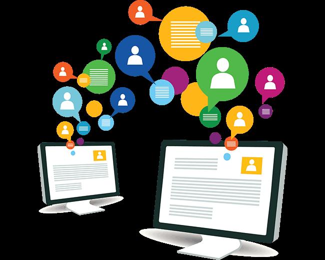 Dịch vụ chăm sóc nội dung website