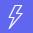 icon-speed