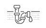 Sửa chữa điện nước icon